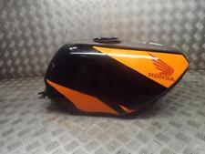 Honda NSR80 NSR 80 2003-2004 Combustible Tanque De Gas Gasolina