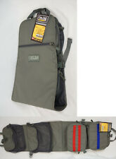 Camelbak MedBak Medical Insert 4 BFM Military Packs Foliage Green Car Organizer