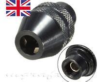 Dremel accessories- Multi Chuck Keyless Drill Bit