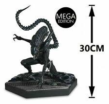 Eaglemoss Alien & Predator Collection Mega Special Xenomorph Warrior Aliens 30cm