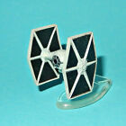 STAR WARS Micro Machines - IMPERIAL TIE FIGHTER - Galoob