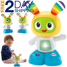 0Toddler Girl Toy Educational Play Baby Boy Development Kids Music Learning Game