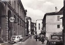 * PENNE - Corso Umberto I 1966