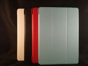 Ultra Thin Slim Leather Smart Magnetic Cover Case For First iPad Air 1 Case