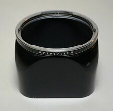 Hasselblad V Camera B50 Metal Lens Hood Shade 150 for C Planar Sonnar Zeiss Lens
