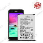For Verizon LG K20 V K20v VS501 Replacement Battery BL-46G1F