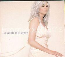 Emmylou Harris / Stumble Into Grace - MINT