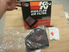 New K&N Air Filter 33-2326 2005-2016 Toyota/Lexus/Scion