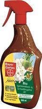 """Bayer """"Bio Spinnmilben & Schädlingsfrei AF"""" 500 ml, gegen Pflanzenschädlinge"""