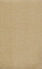 10 IL CONTE ZWEIGART MONO CANVAS Fat Quarter 50 x 50cms