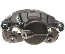 Disc Brake Caliper-AWD Front Left Raybestos FRC10177 Reman