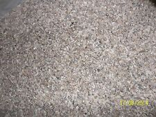 1.5kg OF FINE OYSTER-SHELL GRIT FOR CAGE & AVIARY BIRDS