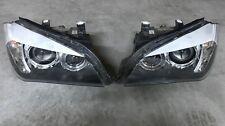 63112993492  - 63112993491 - coppia Fari Bi-Xeno  BMW X1 E84
