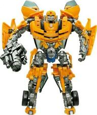 NEW Transformers Movie Screen Battles Sb-04 Capture Of Bumblebee /C1 F/S