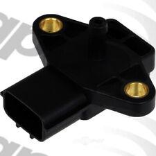 Fuel Tank Pressure Sensor Global 1811245