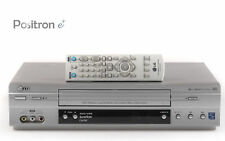 Lg-lv4787-VHS-grabadora de video con FB + + esperado, 1 año de garantía + +