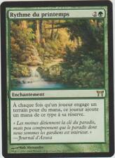 ►Magic-Style◄ MTG - Heartbeat of Spring / Rythme du printemps - NM