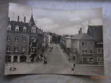 Ab 1945