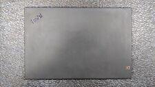 Lenovo Thinkpad X1 Carbon 6th Gen i7-8550U, 8GB, 512GB SSD, FHD WTY 2021