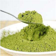 Premium 500g China Matcha Green Tea Powder 100% Natural Organic Slimming Matcha