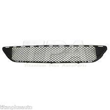 MB1036120 2048850153 Front BUMPER GRILLE Fit For Mercedes-Benz C230,350,300,250