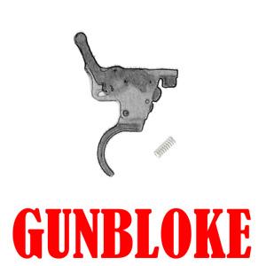 CZ 457 1.5lb Trigger Spring kit - Made in Australia by Gunbloke