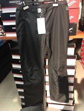 Nuova inserzione Pantalone Odlo Donna Nuovi Misura 38 40 42 5917d697140