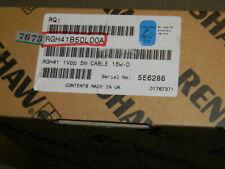 Renishaw RGH41 incremental encoder RGH41B50L00A