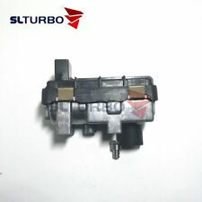 Hella actuator wastegate G-88 6NW009550 767649 Ford Transit Ranger 2.2 TDCI 2012