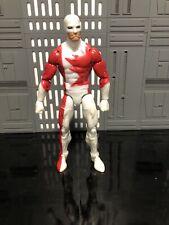 Guardian Alpha Flight Marvel Legends Figure Wendigo Wave