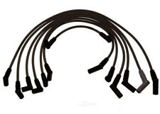 Spark Plug Wire Set ACDelco Pro 16-816E