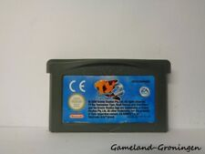 Nintendo Gameboy Advance / GBA Game: Ty The Tasmanian Tiger 2 Bush Rescue (EUR)