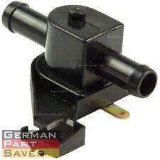 FOR Volkswagen Cabriolet Quantum / Audi  4000Q Heater Control Valve171819809E