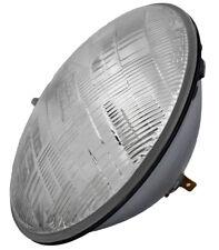 Headlight Bulb-Standard Lamp - Boxed Eiko H6024