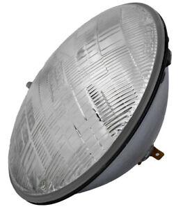 Headlight Bulb-County Eiko H6024