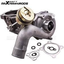 K04-001 Turbo/ Turbocharger Upgrade 400+Hp For Volkswagen Jetta/Golf 1.8T 00-05