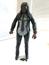 MICHONNE CONSTABLE OUTFIT • C9 • THE WALKING DEAD TV SERIES