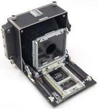 MPP Micro Technical Mk VII  - M.P.P. -