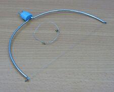 Arco y para ST106 Inalámbrico alambre caliente Cortador de espuma de poliestireno/