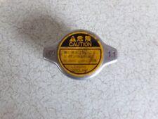 26096 A4C 2000-2005 TOYOTA RAV 4 2.0 PETROL COOLANT RADIATOR CAP