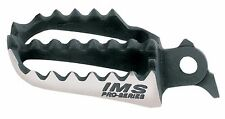 IMS Pro Series Foot Pegs for KAWASAKI 2002-04 KX 125 250 KX125 KX250 293118-4