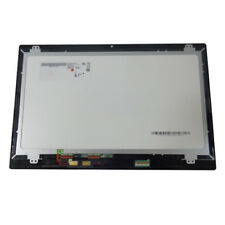 Acer Aspire R14 R3-431T R3-471T R3-471TG Lcd Screen & Touch Digitizer Glass 14""