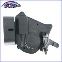 New Door Lock Actuator Front Left For Toyota Highlander 01-07 746-844