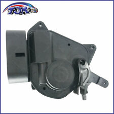 New Door Lock Actuator Front Left For Toyota Highlander 01-07,746-844