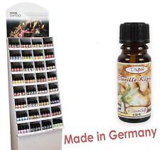 20x winterliche Duftöle á 10ml Aromaöl Parfumöl Weihnachten Winter 100ml/14,95€