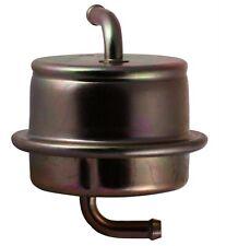 Fuel Filter fits 1989-1994 Suzuki Swift  PREMIUM GUARD