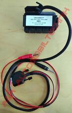 Adapterkabel für EDC17C46, EDC17CP24, EDC17CP20, EDC17CP14, EDC17CP04