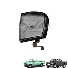 Standleuchte vorne links neben Scheinwerfer Opel Campo / Isuzu Pick-up 97- NEU