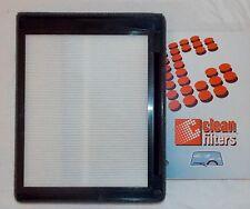 SAAB 9000/ FILTRO ABITACOLO/ CABIN AIR FILTER
