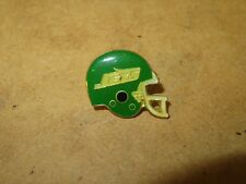 SPILLA PIN NEW YORK JETS Officially Licensed by NFL football casco elmetto rugby
